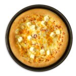Cheese Lover's